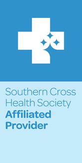 southern-cross-ap-vertical-logo-for-web-165.jpg